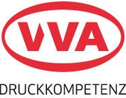 Vorarlberger Verlagsanstalt