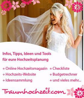 traumhochzeit.com