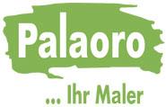 Palaoro