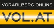 Vorarlberg Online