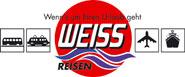 Weiss Reisen
