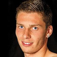 Nr. 10: Philipp