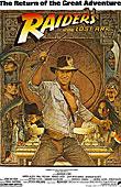 Indiana Jones: Teil I