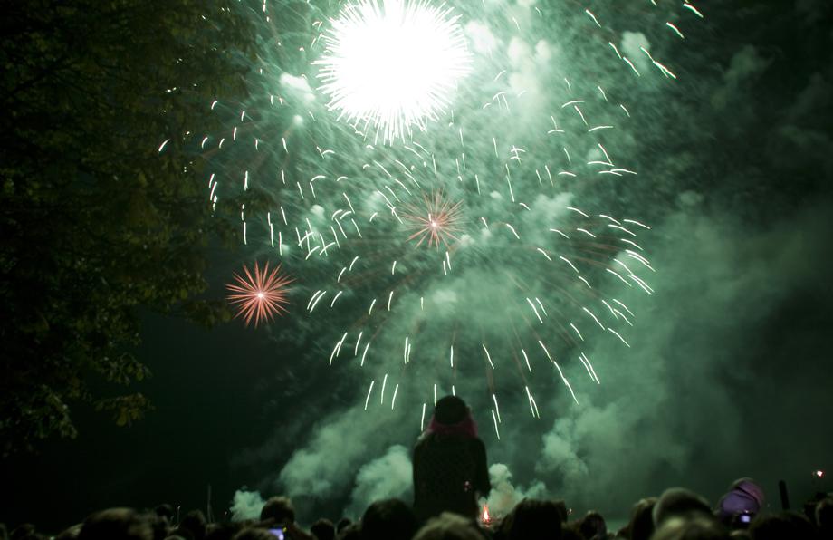 Stadtfest3