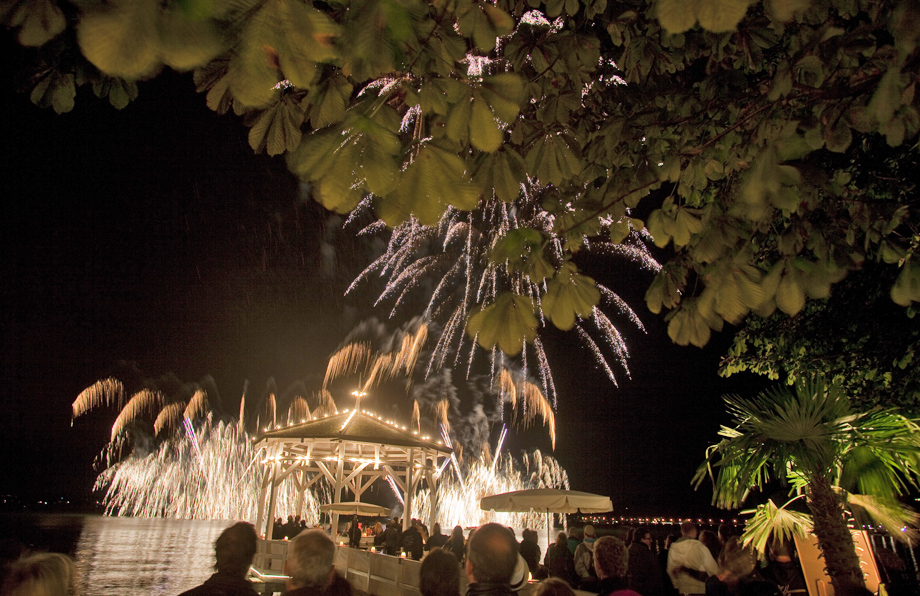 Stadtfest8