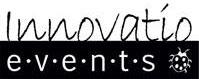 Innovatio - Logo